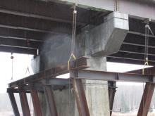 Structural Lifting